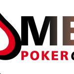 MEC Poker Open Logo JPG