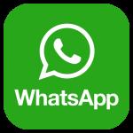 MEC Poker Open Whatsapp