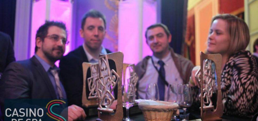 Belgian Poker Awards