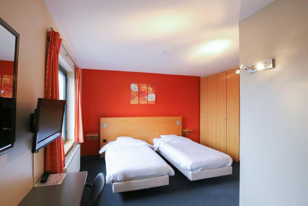 Standard Room Corsendonk